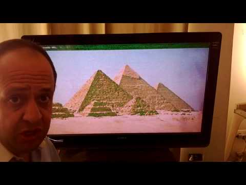 Xxx Mp4 Mandela Effect 8 0 The Construction Techniques Of The Great Pyramid Of Egypt Isn 39 T A Secret Anymore 3gp Sex