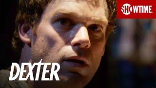 Dexter | Series Finale Sneak Peek | Season 8