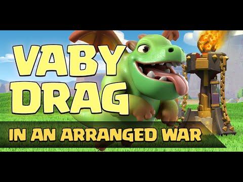 Xxx Mp4 VABY DRAG IN ARRANGED WAR ACTION 3gp Sex