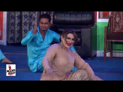 Xxx Mp4 JHAPI GHUT KE 2018 PAKISTANI MUJRA DANCE MUJRA MASTI NASEEBO LAL 3gp Sex