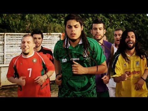 watch Malviviendo 2x04 -