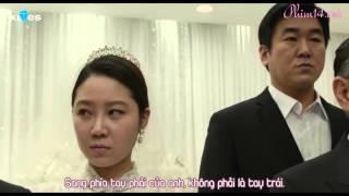 [Phim lẻ Hàn Quốc] Mái ấm gia đình Part 7