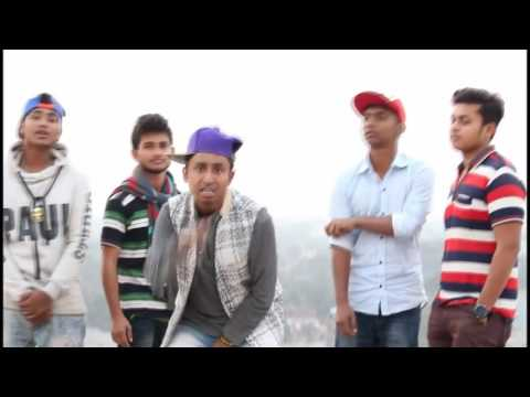Xxx Mp4 Bangla New HipHop Song 2017 Ft Risky Topu PANCHMISHALY Bangla Rap Official Music Video 3gp Sex