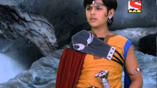 Baal Veer - Episode 228 - 8th August 2013