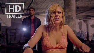It Follows | official trailer #1 US (2015)