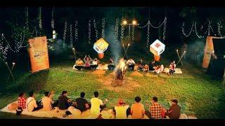 Banglalink Next Tuber | Episode 3 | Full Episode