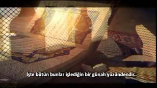 Kur'an okumak -  Şeyh Muhammad Mukhtar  Şankiti