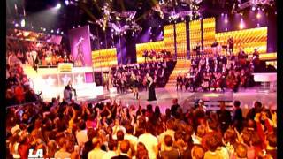 Mariah Carey - It's Like That (Star Academy 2005)