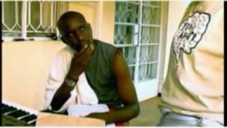 Ngoni - Mimi Na wewe.DAT