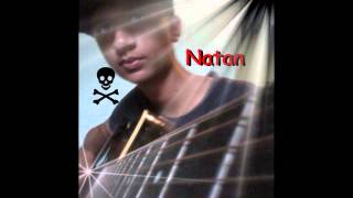 Natan - Eu Gosto de você