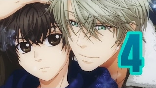 Super Lovers 2  Capitulo 4 Sub Español