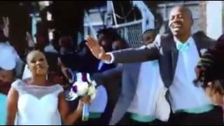 taxi drivers wedding