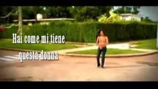 Charanga Habanera - Esta es mi Charanga + traduzione.mp4