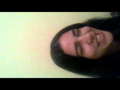 Nisrine Essafi ( Warda : Hanin)