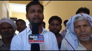 INDIA 24X7 LIVE TV