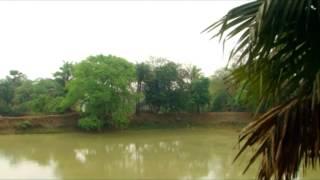 Natok Shuvo Noboborsho