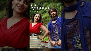 Mynaa
