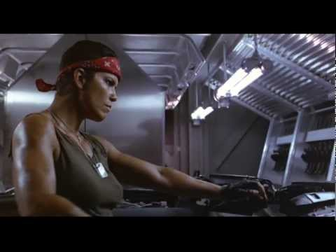 Xxx Mp4 Aliens Combat Drop Alternate Version 3gp Sex