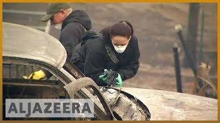 🇺🇸🔥Who is to blame for California wildfires? | Al Jazeera English