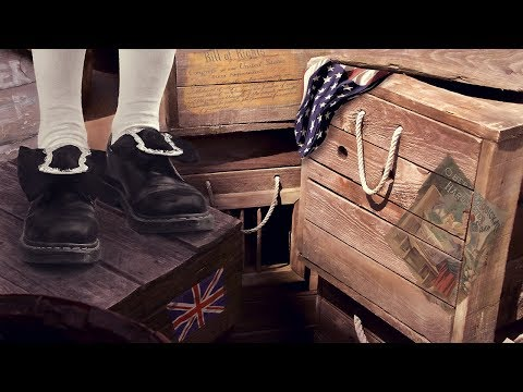 Xxx Mp4 NEW Q Links To Sara Carter Article PATRIOTS SOAPBOX NEWS LIVE 24 7 RADIO 3gp Sex