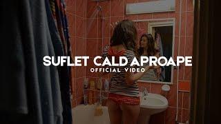 Chriss JustUs - Suflet Cald Aproape (Official Video)