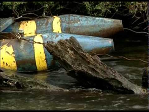 Bombas de Roda d Água ZM no Tierra Adentro Chile Parte 03