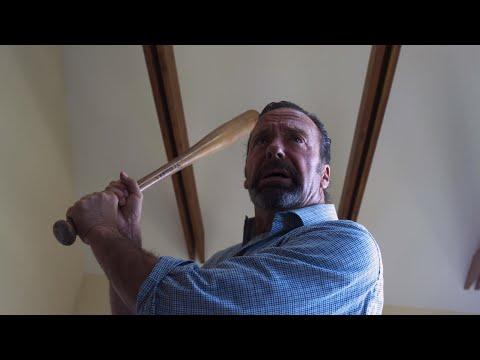 Active Shooter (a short film)
