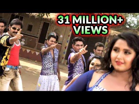 Xxx Mp4 Dehiya Jawan Chikan Samaan Hukumat Pawan Singh Bhojpuri Hit Songs 2018 3gp Sex