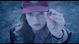Tomorrowland – Il Mondo Di Domani – Trailer Ufficiale Italiano | HD