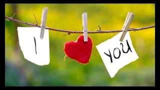 Love Song Jab Koi Baat Bigad Jaye Tum Dena Sath Mera...