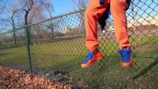 HardBodies Jayo ft D.Walker shot by  @YnaSouthfilms1