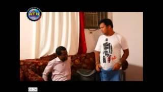 Siddique & Hasan Masud Purai Funny!!!!!!