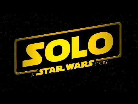 Xxx Mp4 Solo A Star Wars Story 360 3gp Sex