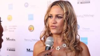 Worlds Apart Greek Film Festival Premiere in Hollywood