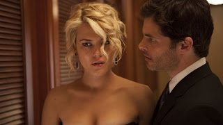 THE LOFT (2015) | Trailer HD