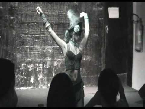 Xxx Mp4 Nayara Diniz Gothic Cabaret Kalua Fest Nov 09 Divx 3gp Sex