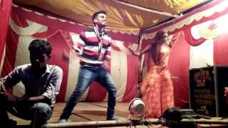 Chalkata hamro jawaniya