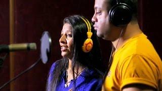 Chhaya Banera Timro - New Nepali Modern Song 2016/2073   Sheetal Pandey, Manoj Raj