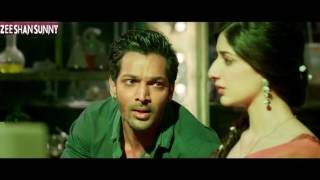 Sanam Teri Kasam Title Song   Official Full Video Song HD 1080P   By Best Song   YouTube
