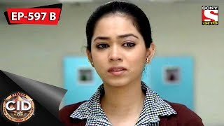 CID(Bengali) - Ep 579 Part 2 -  07th July, 2018