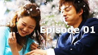 Hello My Teacher Ep 1 Eng Sub 건빵선생과 별사탕 Biscuit Teacher and Star Candy