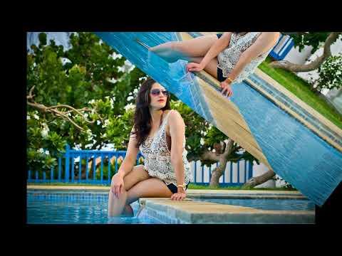 Xxx Mp4 BHAVANA PHOTOS 3gp Sex