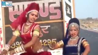 New Rajasthani superhit  DJ Song 2016   New Marwadi song 2017