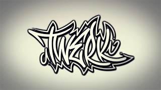 Hot TWERK Dance Compilation I Twerking Challenge