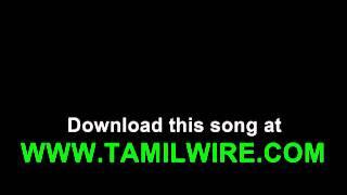Jallikattu Kaalai   Annakkili Selaikatti Tamil Songs