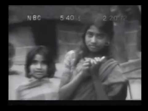 Xxx Mp4 পাকিস্তানের তথাকথিত মুসলমান সেনাবাহিনীর হাতে ধর্ষিতা বাংলার মা বোন 3gp Sex