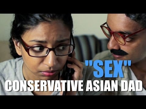 Xxx Mp4 Conservative Asian Dad Says No To Sex 3gp Sex