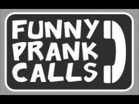 ultimate funny prank call - desi phone call - indian gaaliya(I love you)
