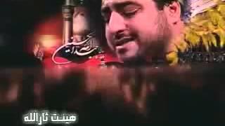 irani noha flv YouTube.mp4