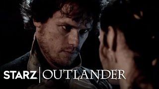 Outlander | First Look Trailer | STARZ